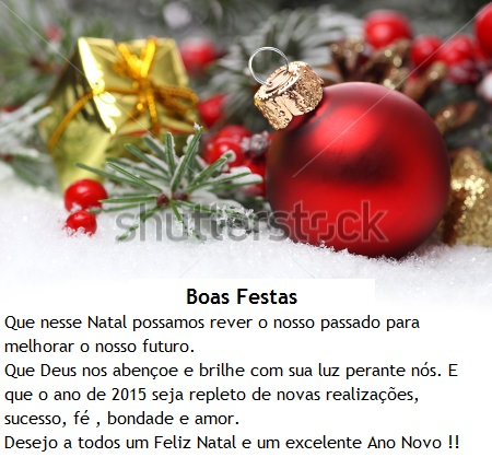 stock-photo-christmas-background-with-a-red-ornament-golden-gift-box-berries-and-fir-in-snow-159681749